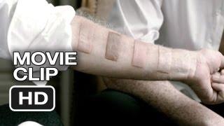 Nonton Antiviral Movie CLIP #2 - Brandon Cronenberg Movie HD Film Subtitle Indonesia Streaming Movie Download