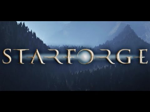 starforge pc review