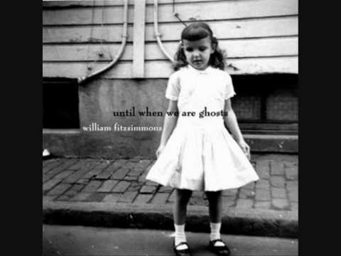 Tekst piosenki William Fitzsimmons - Find It In Me po polsku