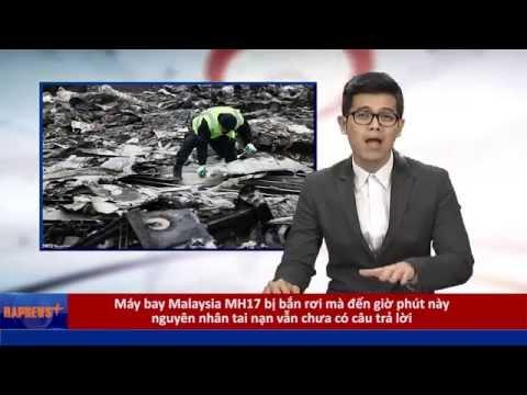 RapNewsPlus 27 tổng kết từ chuyện Biển Đông đến dẹp