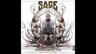 Video Second Hand Smoke - Sage the Gemini ft. Eric Bellier MP3, 3GP, MP4, WEBM, AVI, FLV Juli 2018