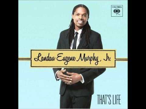 I've Got You Under My Skin (2011) (Song) by Landau Eugene Murphy, Jr.