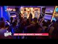 Pentatonix Papaoutai Live On 'le Mag' 2014