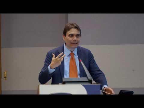 8° Privacy Day Forum: l'intervento di Luca Bolognini