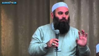 Feja - ilaç për individin dhe shoqërinë - Hoxhë Bekir Halimi
