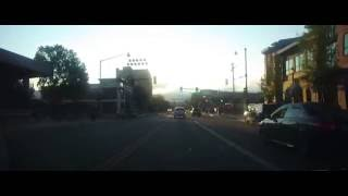 Bozeman (MT) United States  city pictures gallery : Driving through Bozeman, Montana
