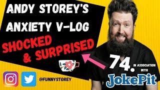 Andy Storey