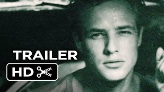 Nonton Listen To Me Marlon Official Trailer 1  2015    Marlon Brando Documentary Hd Film Subtitle Indonesia Streaming Movie Download