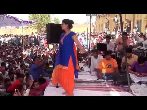 Video Sapna Choudhary New Hot Dance 2016.mp4 download in MP3, 3GP, MP4, WEBM, AVI, FLV January 2017