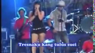 Video XPOZZ music   - LILO-dangdut koplo MP3, 3GP, MP4, WEBM, AVI, FLV Juni 2018