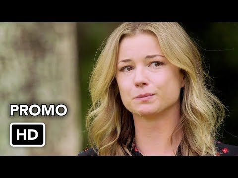 """The Resident Season 3 """"Heroes Regardless Of The Outcome"""" Promo (HD)"""