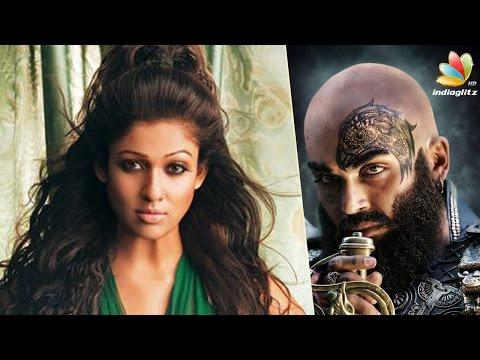 Nayanthara-plays-a-negative-character-in-Kashmora-Hot-Tamil-Cinema-News-Karthi