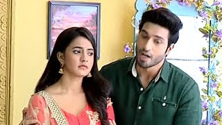 In the upcoming episode of Udaan, we will see that Suraj asks Chakor to come with him for a movie in the morning. Watch the full video.Subscribe To Telly Firki:►http://goo.gl/NnCnn4