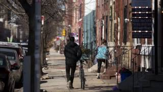 Democrats will meet in a city of great economic inequality