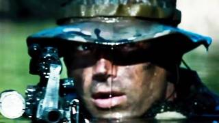 Nonton Act Of Valor  2012    Official Trailer  Hd  Film Subtitle Indonesia Streaming Movie Download