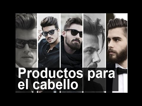 Diferencia entre Cera, Gel, Pomada, Pasta y Spray | JR Style For Men