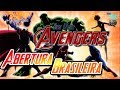 Disk Wars Avengers - Abertura em Português BR (Brazilian OP Version) [Disk Wars Avengers Tribute]