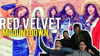 YOU BETTER KNOW AND RED FLAVOR. 레드벨벳https://www.youtube.com/watch?v=D0Cm75EEWsg&feature=youtu.beStill time to guess the 2nd Reaction.---------------------------------------------FOLLOW US FOR UPDATES! ♥ Our Facebook - https://www.facebook.com/KM0MENTS♥ Our Instagram - https://instagram.com/KMomentsYT/♥ Our Twitter - https://twitter.com/KMomentsYT---------------------------------------------Secondary accounts for videos that are unavailable! =Our Dailymotion - http://www.dailymotion.com/KMomentsOur Vimeo - https://vimeo.com/user50015300---------------------------------------------Intro/Outro tracks - KM Josh & F3XLogo - KM GabeChannel art - Vinh Nguyen[Red Velvet - You better know] Comeback Stage  M COUNTDOWN 170713 EP.532[Red Velvet - Red Flavor] Comeback Stage  M COUNTDOWN 170713 EP.532