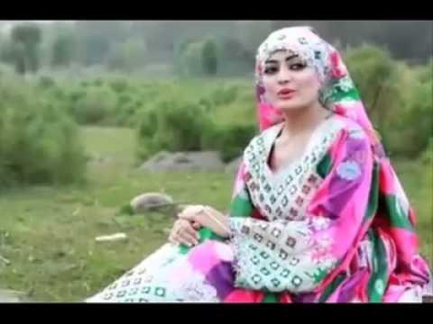 Video Zaroori Tha Female Version download in MP3, 3GP, MP4, WEBM, AVI, FLV January 2017