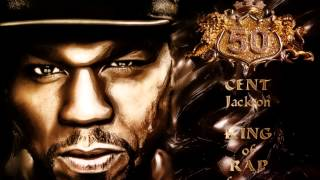 50 Cent - I'm An Animal [Classic Murder Inc & Supreme McGriff Diss] Prod. By The Alchemist