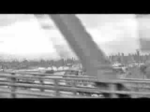 Tekst piosenki Ane Brun - Dancer po polsku