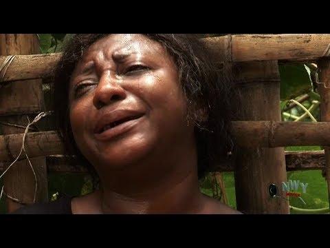MY COMFORTER 1&2 - 2018 Latest Nigerian Nollywood Movie ll African  Trending Movie