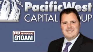 Best Of Investing <b>Andrew Calhoun</b> Part 1