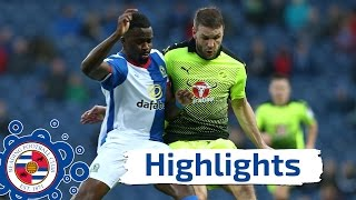 Nonton Blackburn 2-3 Reading - Saturday 17th December 2016, Sky Bet Championship (2016/17 highlights) Film Subtitle Indonesia Streaming Movie Download