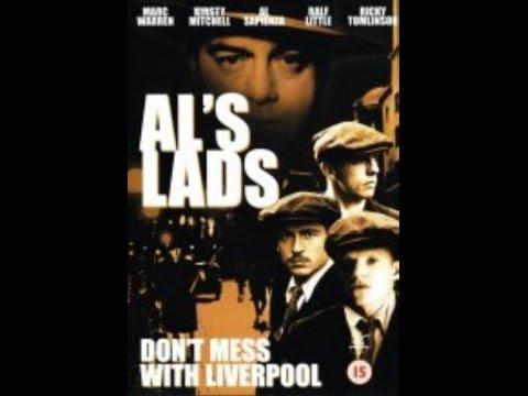 Al's Lads   Full Movie