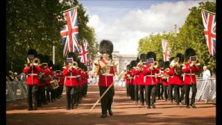 Nonton The Guardsman Welsh Guards Film Subtitle Indonesia Streaming Movie Download