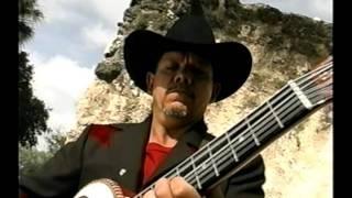 video y letra de Sentimiento de dolor por Pepe Tovar y los Chacales