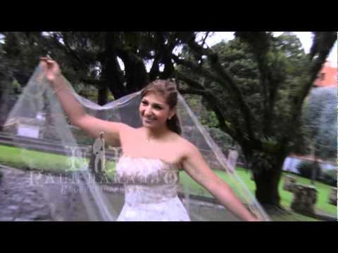 Videolinecc realizadora de los mejores eventos sociales en Colombia  vanguard...