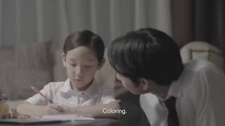 Video The father did not love - Touching story that will make you cry MP3, 3GP, MP4, WEBM, AVI, FLV Februari 2019