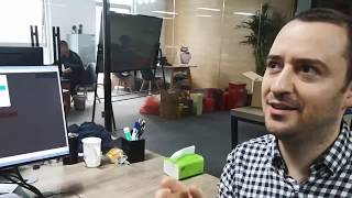 (live streaming)UMIDIGI S3 Pro starts global open sale now! Draw 10 winners!