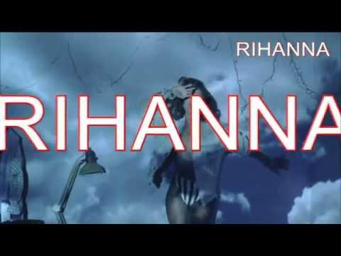 Rihanna  - Talk That Talk ( New Album )