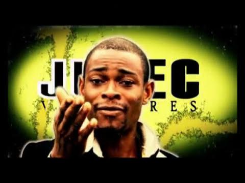 Ubong Abasi - Akwa Cross 4 Christ - Latest Nigerian Gospel Music Video