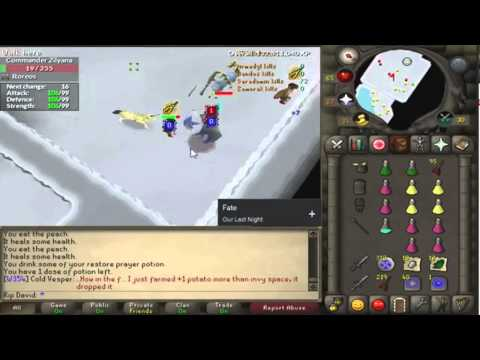 I'm - Death by IronMan: https://www.youtube.com/watch?v=TLc81srBOAk Got an epic clip? Upload & send it to ClipSubmission@Gmail.com (Guide: https://www.youtube.com/watch?v=7Bf26ST48wQ) ...
