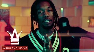 Offset - Large Bag (ft. Fly Ty)