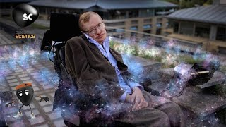 Nonton Stem Cell Universe with Stephen Hawking Film Subtitle Indonesia Streaming Movie Download