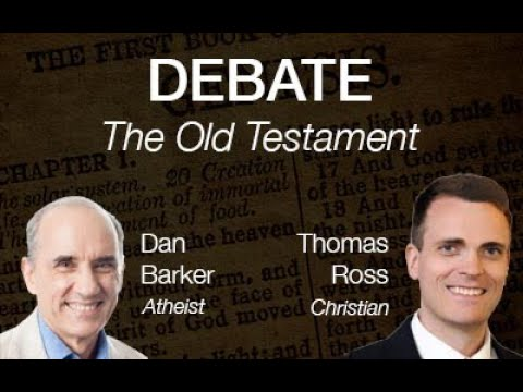 the old testament fact or fiction essay Deborah ranks among the most famous women of the hebrew bible, known to christians as the old testament not only known for her wisdom, deborah.