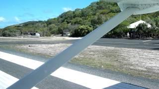 Lizard Island Australia  City new picture : Australian Odessey Part 4: Flight to Lizard Island
