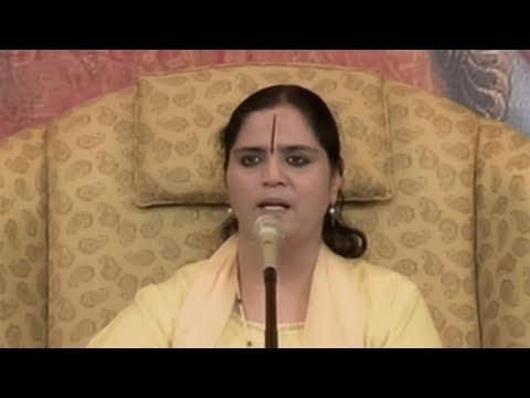 Srimad Bhagavad Gita -AV Episode 938 (18 Feb 2015)