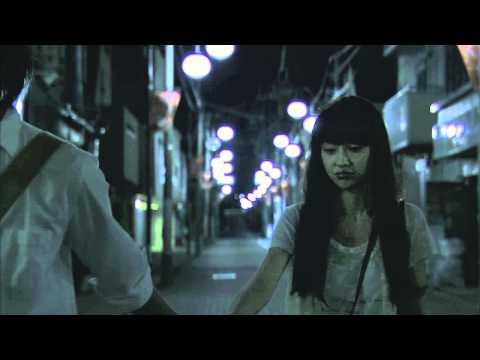 「恋するセリフ」シーン1 Acted By Angelababy