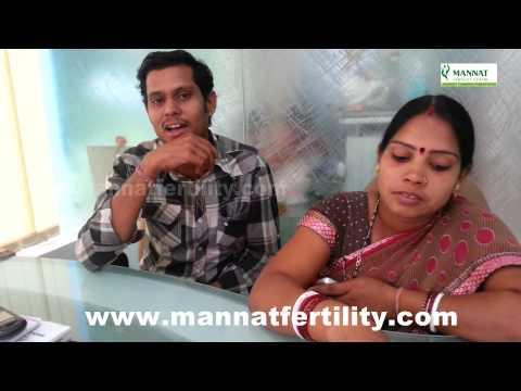 Infertility Clinic Bangalore | Best Infertility Specialist | Low Cost Fertility Treatment India