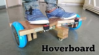 How to Make a Hoverboard at Home full download video download mp3 download music download