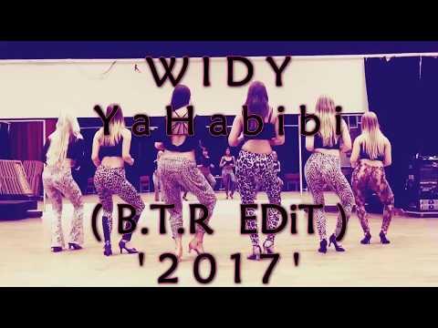 Video WIDY   -   Yahabibi  💛 (B.T.R EDiT) 2017 download in MP3, 3GP, MP4, WEBM, AVI, FLV January 2017