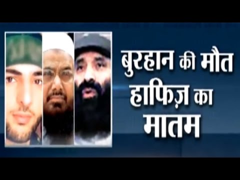 Haqikat Kya Hai: The truth behind violence in Kashmir and racism allegation of Manipuri girl