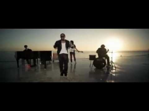 Omarion  Speeding Official Video
