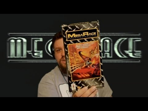 megarace 3do download