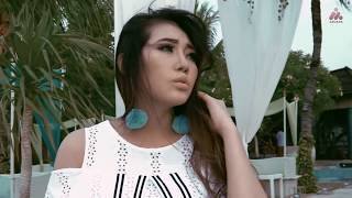 Download lagu Via Vallen Sakit Sakit Hatiku Mp3